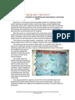 Blue Sky Activity genOn.pdf