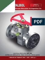 Modelo_E.pdf