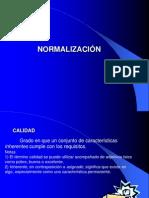 2  Normalización.ppt