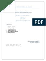 CRECIMIENTO MICROBIANO PRACT Nº6 GRUPO 2.pdf