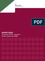 humala_y_rodriguez_intervencion-del-mercado-cambiario1.pdf