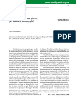 La pornografia y sus efectos.pdf