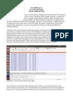 449Ass1.pdf