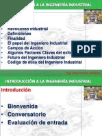 INTRODUCCIÓN A LA INGENIERÍA INDUSTRIAL 1.pptx