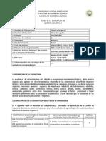 SÍLABO_QUIMICA_ORGANICA1_oct2014-mar2015final_ajuste.pdf