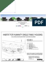 House_Plans_Cold_Denver.pdf