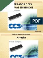 ccs arreglos y manejo de puertos.pptx