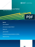 Primeros pasos con Python.pdf