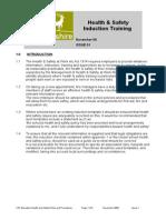 induction-training_v2.doc