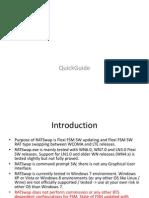 RATSwap_QuickGuide(2).pptx