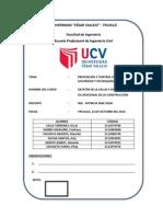 PREVENCIÓN Y CONTROL DE RIESGOS EN SEGURIDAD EN MAQUINARIA EN PUENTES.docx