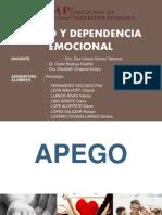 APEGO Y DEPENDENCIA EMOCIONAL.pdf