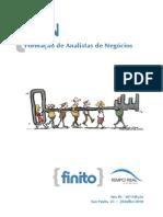 3 ANALISE DE PROCESSOS.pdf