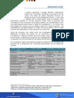 pasos para una investigaciòn de mercados.pdf