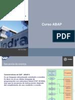 Curso ABAP-Abril 2008 mod 04_01.ppt