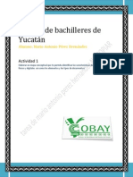 TAREA 1 DE 2 PARCIAL INFO.docx