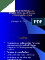 1BIL 4 1991-peningkatan Kualiti