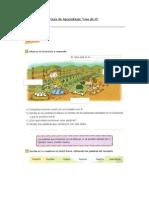 Guia-de-Aprendizaje-Uso-de-H.doc