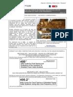 prueba_y_diagnostico_de_cables_de_energia_mediante_el_uso_de_tecnologia_vlf_parte4.pdf