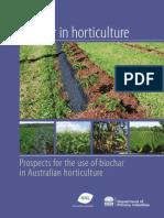 DPI-BioChar-in-Horticulture.pdf