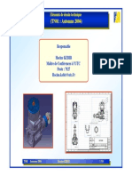 C1_Introduction.pdf