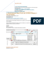 flasho y root motorola defy MINI xt320.docx