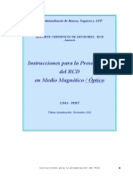 RCD-Instructivos-Res.11356 (4).doc