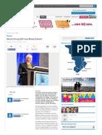 www_nieuwsblad_be_article_detail_aspx_articleid=DMF20120618_00189132