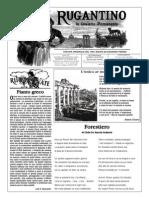 rugantino12934.pdf