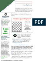 es192.pdf