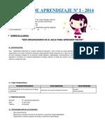 UNIDAD CIRA-22716.docx