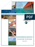 Environmental Practice_ Onshore Pipeline.pdf