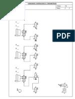 373598_Cicuitos_Complexos_5_intuitivo.pdf