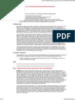 Taller Direccionamiento IP taller 2 redes.pdf