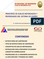 Estructuras de contención A.ppt