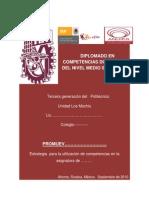 BASE Estrategia[1].pdf