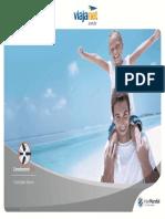 CONDCANCELAMENTOPLUSREASON.pdf