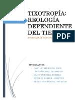 MONOGRAFÍA TIXOTROPÍA.docx