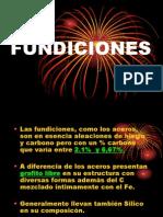 FUNDICIONES.ppt