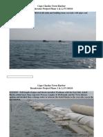 Cape Charles Town Harbor.pdf