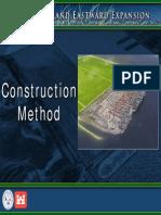 Construction Method_Rock & Sand Dike.pdf