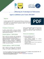 Appel_Candidature_Master_OTI 2014-2015.pdf