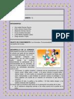 diario de campo digital 2.docx