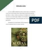 trabajo de los mayas.docx