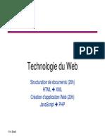 Cours1-Intro-XML.pdf
