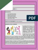 Diario De Campo digital 3.docx