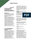biblioteca_guia_de_citas.doc