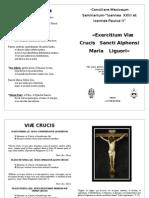 VIAE CRUCIS CORREGIDO.doc