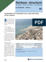 Harbour structure.pdf