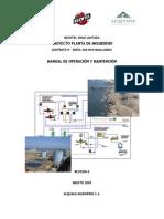 MANUAL DE OPERACIÓN REV 1.pdf